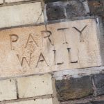 Adjoining Owner Surveys for Party Wall Works