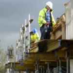 Building Project Management