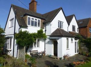Guildford Property Surveys