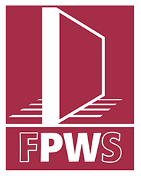 Member of Faculty of Party Wall Surveyors