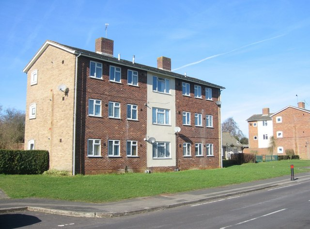 Apartments For Rent In Ashby De La Zouch