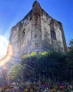 Guildford Castle
